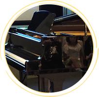 ピアノ経験がまったくなくて、幼稚園教諭を目指すあなたへ